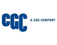 CGC Inc. Logo